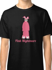 Ralphie's Nightmare Classic T-Shirt