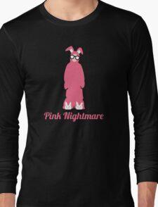 Ralphie's Nightmare Long Sleeve T-Shirt