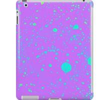 cs iPad Case/Skin