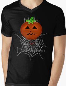 Hallo Halloween T-Shirt