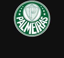 Palmeiras Unisex T-Shirt