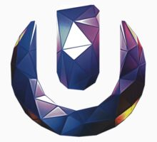 Ultra Music Festival (Diamond) by MorallyImpaired
