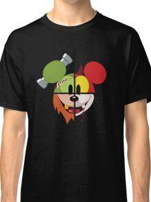 Mickey's Costumes Classic T-Shirt