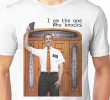 MormonBreakingBad Unisex T-Shirt
