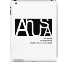 iPad Cover White iPad Case/Skin