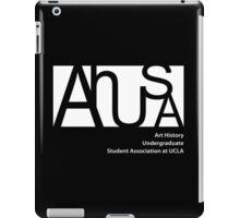 iPad Cover Black iPad Case/Skin