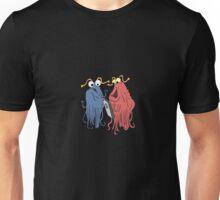 Yip Yip Mobile Phone Unisex T-Shirt
