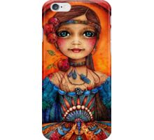 May the Sun Always Shine iPhone Case/Skin