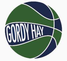 GordyHay by mlnw