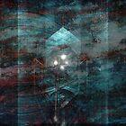 The Pledge // The Ghost by Benedikt Amrhein