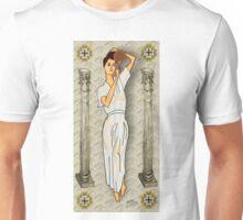 Beauty Sleep Unisex T-Shirt