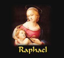 Raphael - Bridgewater Madonna Unisex T-Shirt