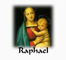 Raphael - Madonna del Granluca Unisex T-Shirt