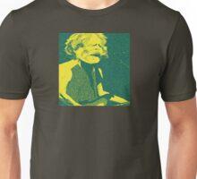 """""""Bob Weir 6"""" Unisex T-Shirt"""