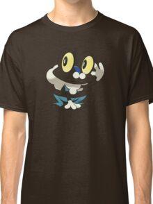 Froakie Classic T-Shirt