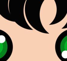 Adorable Arkham: Catwoman Sticker