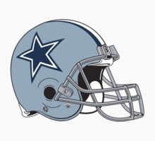 dallas cowboys american football logos T-Shirts ,Stickers by boomer321sasha