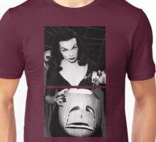 Vampira Tee Unisex T-Shirt