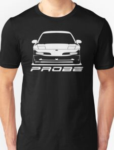 Ford Probe (Text just name)  T-Shirt