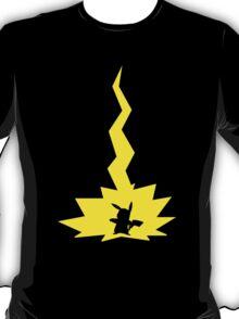 Thunderbolt T-Shirt