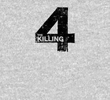 The Killing 4 Hoodie