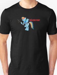 Rainbow Dixon T-Shirt