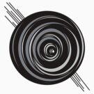 Spiral by salodelyma