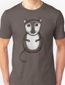 Gemma the Gerbil T-Shirt