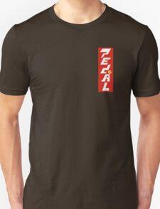 PEDAL Furious T-Shirt