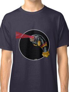 Cyclops Manatee SALE! Classic T-Shirt