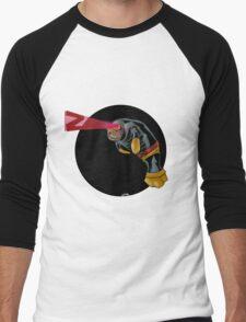 Cyclops Manatee SALE! T-Shirt