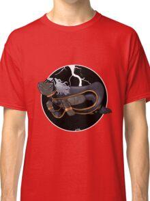 Storm Manatee SALE! Classic T-Shirt