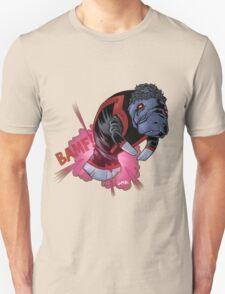 Nightcrawler Manatee SALE! T-Shirt