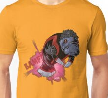 Nightcrawler Manatee SALE! Unisex T-Shirt