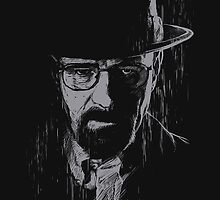 The Heisenberg  by carbine