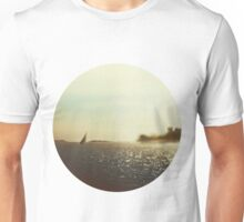 Dream of the Sea Unisex T-Shirt