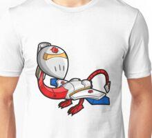 Sky Guy Unisex T-Shirt