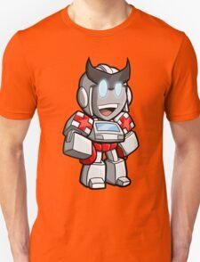 Ratch T-Shirt