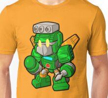 Hoost Unisex T-Shirt