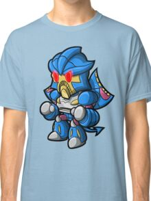 Dee-Charge Classic T-Shirt