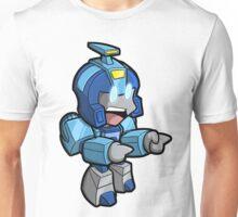 Brull Unisex T-Shirt