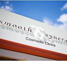 Beauty clinic bunbury by smoothsynergy12