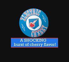 Electric Cherry soda Unisex T-Shirt