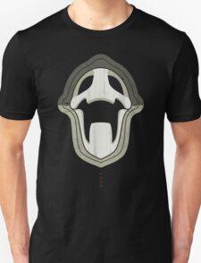 Zeruel Unisex T-Shirt