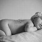Baby Boy by Bryan Freeman