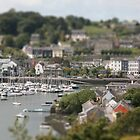 Kinsale Toyland by Paul McSherry