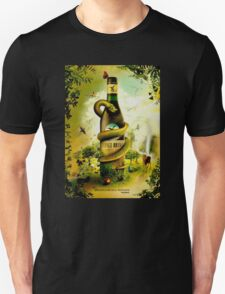 Branca T-Shirt