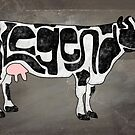 Legendairy by Beth Thompson