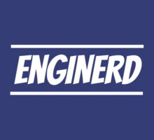 Enginerd by careers