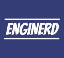 Enginerd by careers